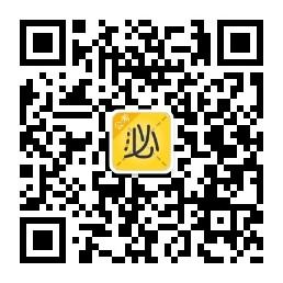20200311593851.jpg